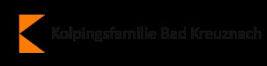 Kolpingsfamilie Bad Kreuznach